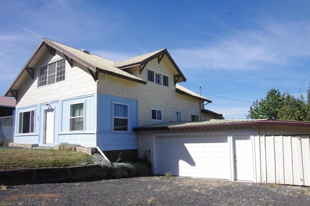 120 N Fredrick Ave, Harrison, ID - USA (photo 4)