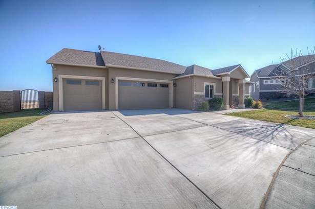 5810 W 38th Ct, Kennewick, WA - USA (photo 3)