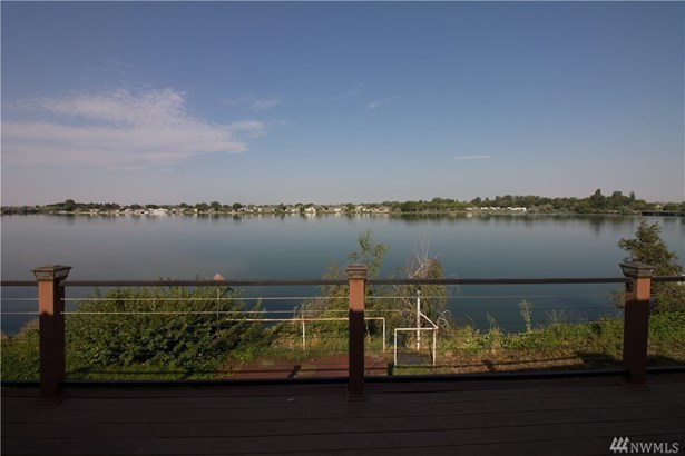 3220 Lakeshore Ct, Moses Lake, WA - USA (photo 1)