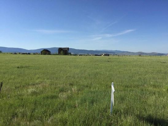 Lot A-1 Diamond Ridge Loop, Florence, MT - USA (photo 2)