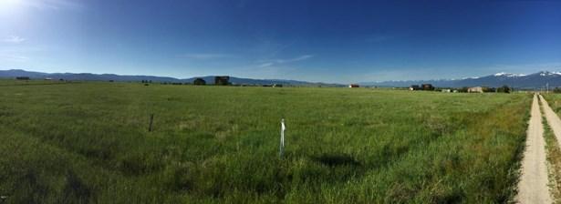 Lot A-1 Diamond Ridge Loop, Florence, MT - USA (photo 5)