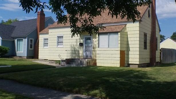 233 Walnut Street, Twin Falls, ID - USA (photo 1)