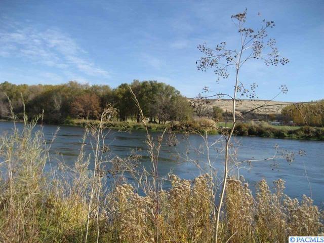 7502 E 449 Pr Ne, Benton City, WA - USA (photo 3)