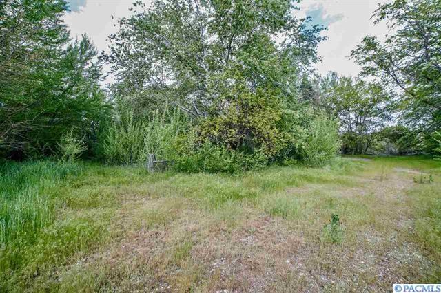 7502 E 449 Pr Ne, Benton City, WA - USA (photo 5)