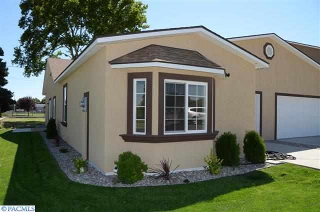 598 N Grant St, Kennewick, WA - USA (photo 1)