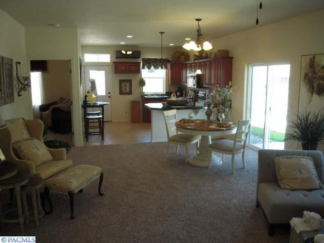 598 N Grant St, Kennewick, WA - USA (photo 4)