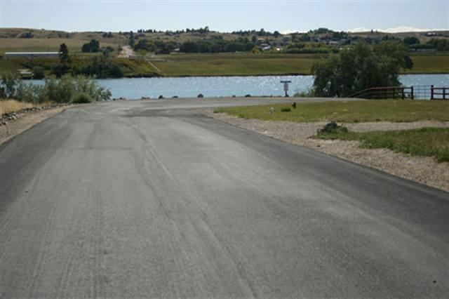 9 Regatta Road Lot 23, Polson, MT - USA (photo 2)