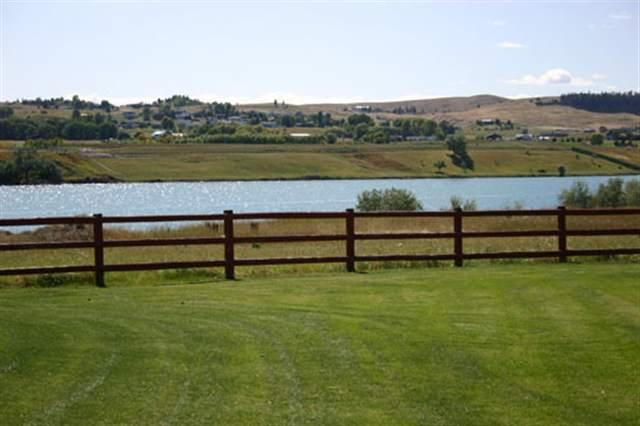 9 Regatta Road Lot 23, Polson, MT - USA (photo 4)