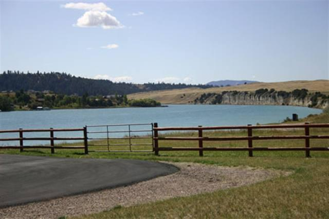 9 Regatta Road Lot 23, Polson, MT - USA (photo 5)