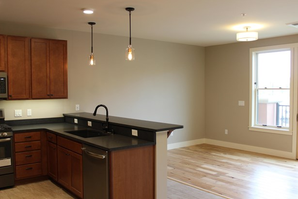 865 Wyoming Street Suite 204, Missoula, MT - USA (photo 4)