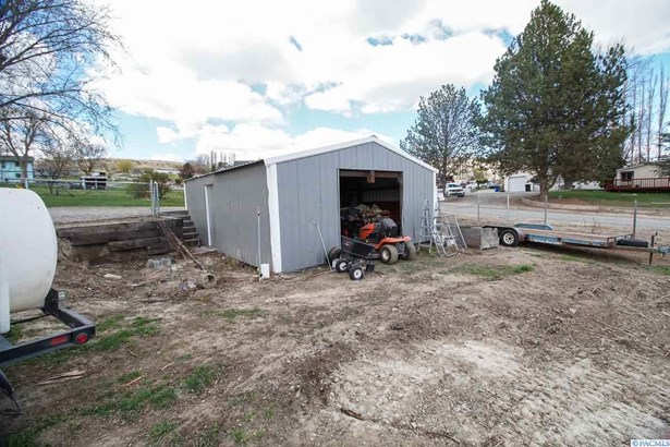 7 W Wagon Wheel Prnw, Benton City, WA - USA (photo 3)