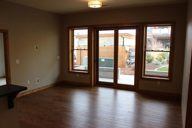 865 Wyoming Street Suite 102, Missoula, MT - USA (photo 2)