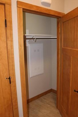 865 Wyoming Street Suite 102, Missoula, MT - USA (photo 3)