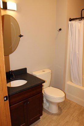 865 Wyoming Street Suite 102, Missoula, MT - USA (photo 5)