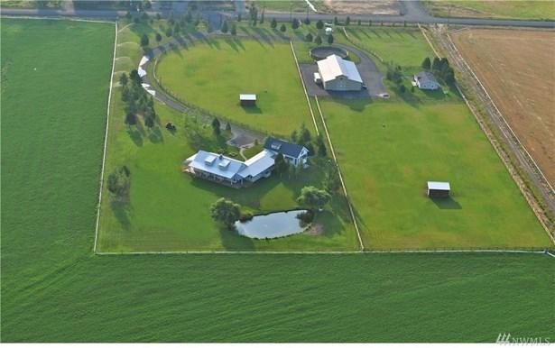 1791 Fox Rd, Ellensburg, WA - USA (photo 5)