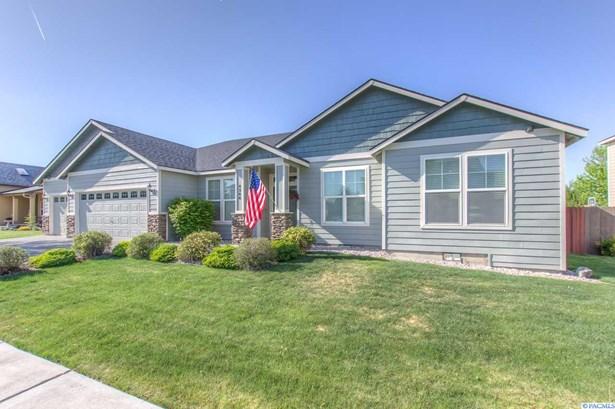 4300 W 22nd Ave, Kennewick, WA - USA (photo 1)