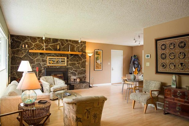 4170 Cougar Drive, Helena, MT - USA (photo 2)