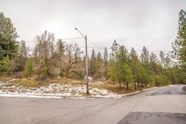 2423 W Bennett Ave, Spokane, WA - USA (photo 4)