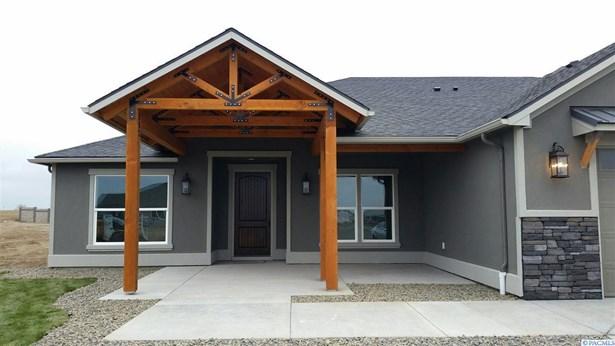 11200 Hoyt Ct.  Archer Estates Ii, Pasco, WA - USA (photo 2)