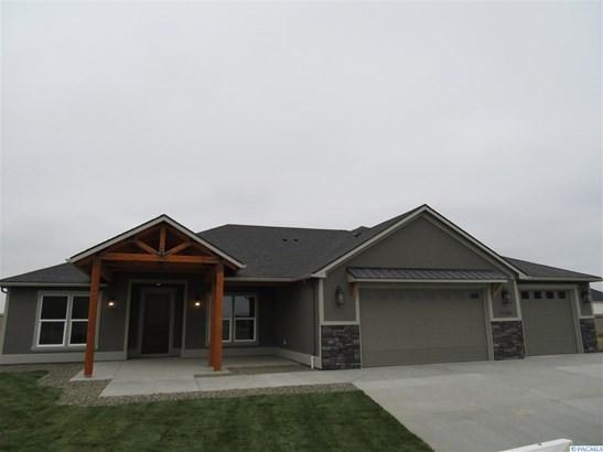 11200 Hoyt Ct.  Archer Estates Ii, Pasco, WA - USA (photo 4)