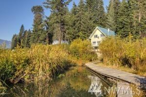 14623 Fish Lake Rd, Leavenworth, WA - USA (photo 2)