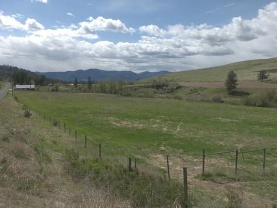 Tbd Addy Cedonia Rd, Hunters, WA - USA (photo 1)