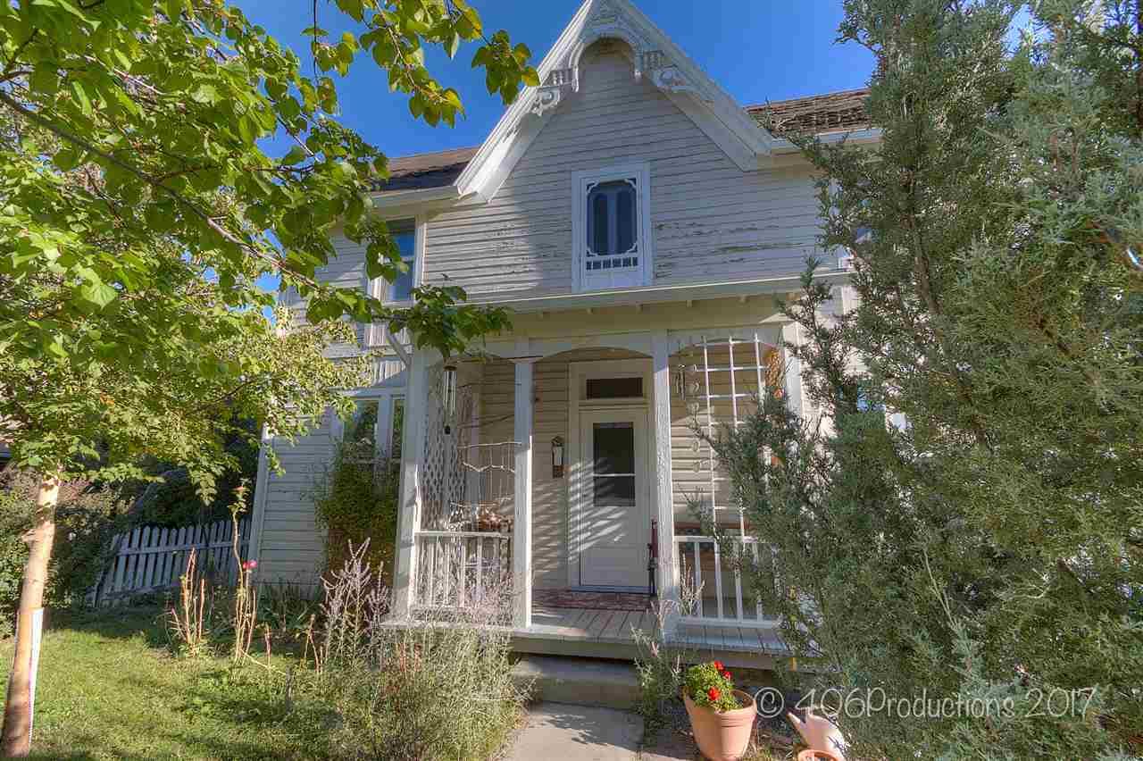 512 Hollins, Helena, MT - USA (photo 1)