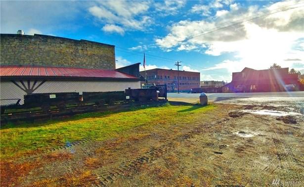 0 W Pennsylvania Ave, Roslyn, WA - USA (photo 4)