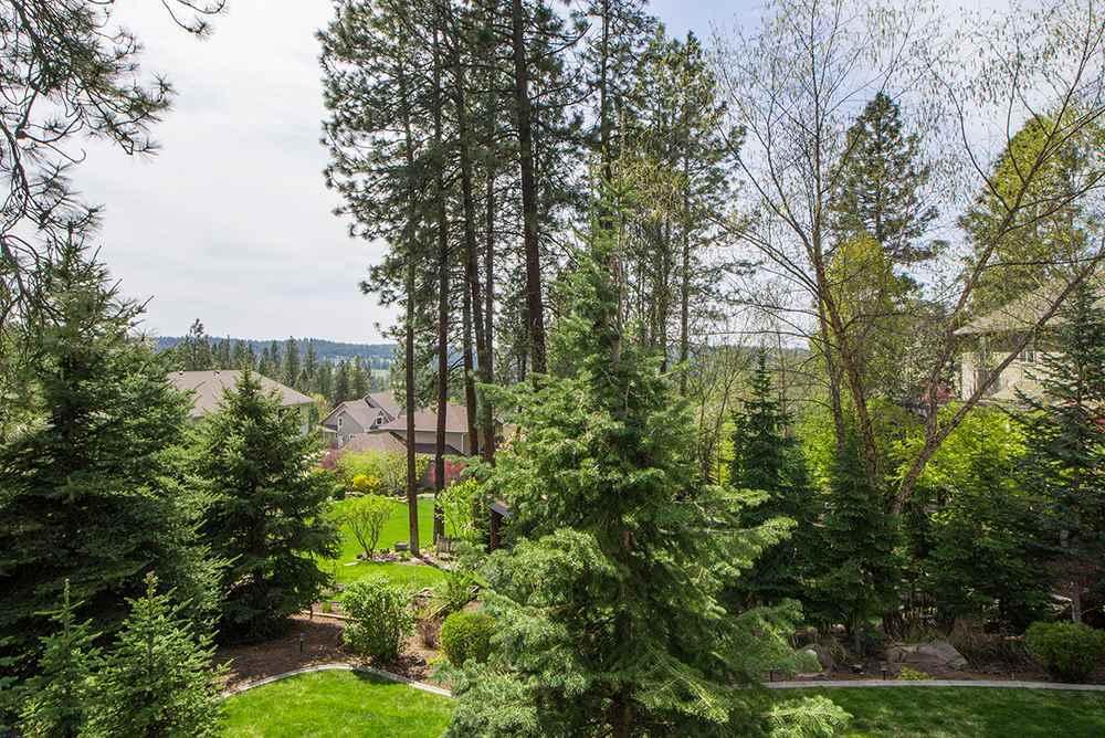 1414 E Blackwood Ln, Spokane, WA - USA (photo 2)
