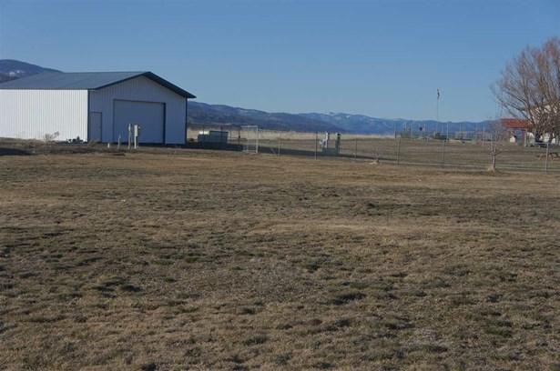 42151 N Osprey Ln, Davenport, WA - USA (photo 4)