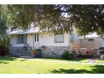 83 Chesaw-oroville Rd, Oroville, WA - USA (photo 1)