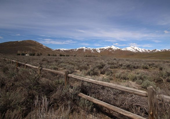 10 Rodeo Dr, Hailey, ID - USA (photo 1)