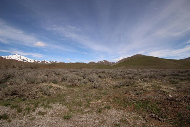 10 Rodeo Dr, Hailey, ID - USA (photo 3)