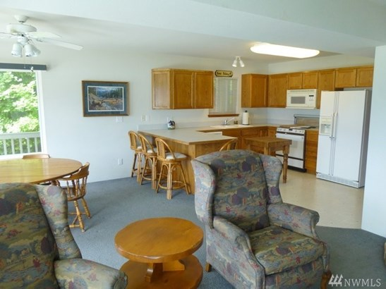 14623 Fish Lake Rd, Leavenworth, WA - USA (photo 5)