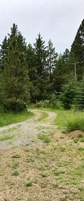 9685 S Wild Daisy Ln, Harrison, ID - USA (photo 2)