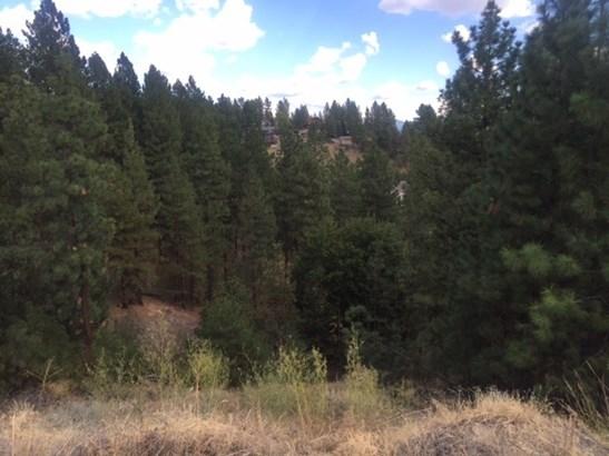 7624 E Ruby Ln, Spokane, WA - USA (photo 1)