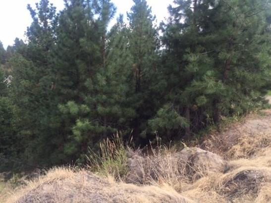 7624 E Ruby Ln, Spokane, WA - USA (photo 2)