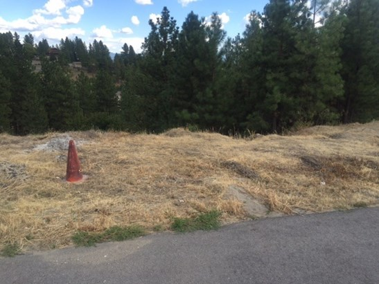 7624 E Ruby Ln, Spokane, WA - USA (photo 3)