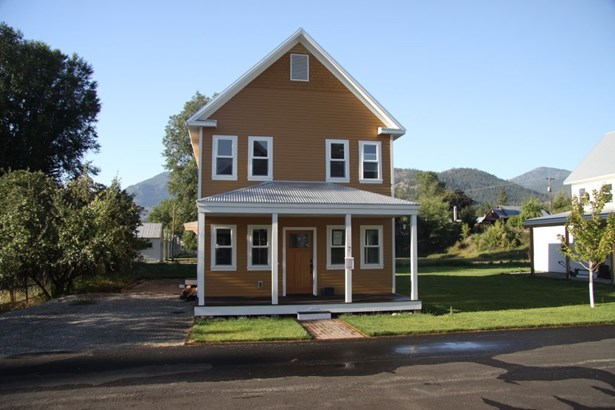 7 Greys Lane, Twisp, WA - USA (photo 2)