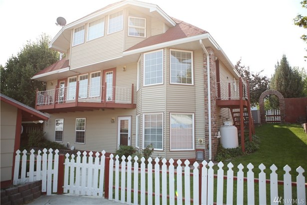 110 Maringo Rd, Ephrata, WA - USA (photo 3)