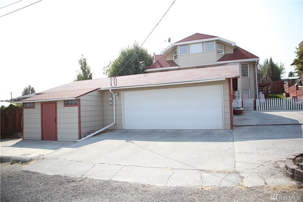 110 Maringo Rd, Ephrata, WA - USA (photo 4)
