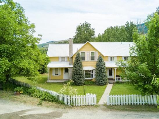 5295 Squilchuck Rd, Wenatchee, WA - USA (photo 3)