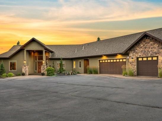 12309 E Dishman Mica Rd, Spokane, WA - USA (photo 1)