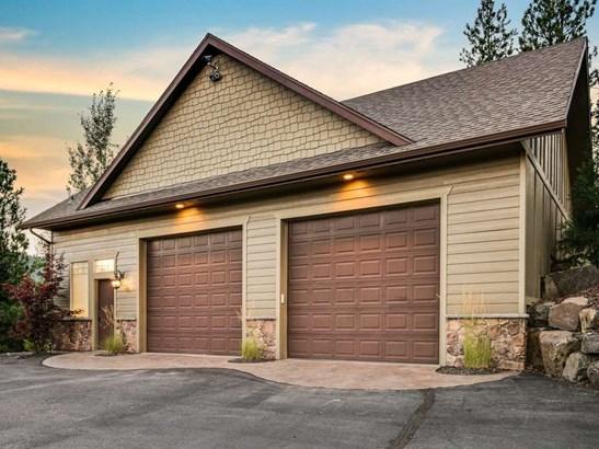 12309 E Dishman Mica Rd, Spokane, WA - USA (photo 3)