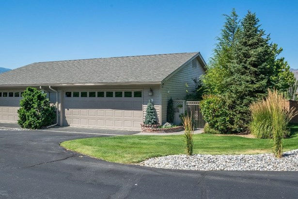 351 Ne 19th St, East Wenatchee, WA - USA (photo 1)
