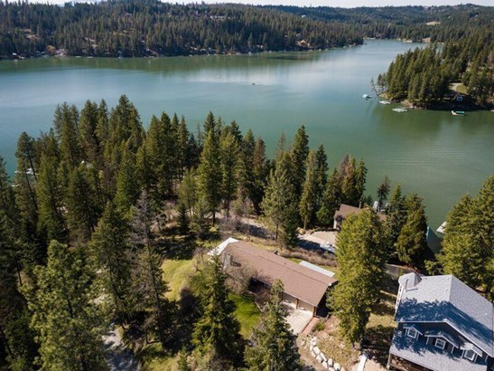 7485 E Revilo Point Rd, Hayden, ID - USA (photo 1)