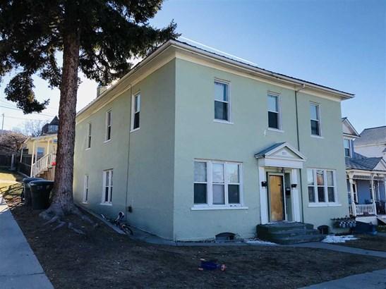 527 Hillsdale, Helena, MT - USA (photo 1)