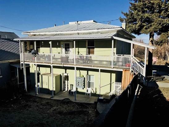 527 Hillsdale, Helena, MT - USA (photo 2)