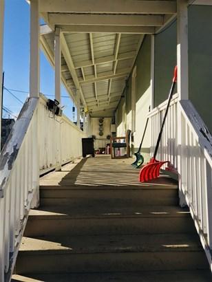527 Hillsdale, Helena, MT - USA (photo 3)