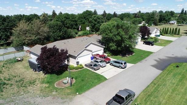115 N Mayhew Rd 117, Spokane Valley, WA - USA (photo 1)